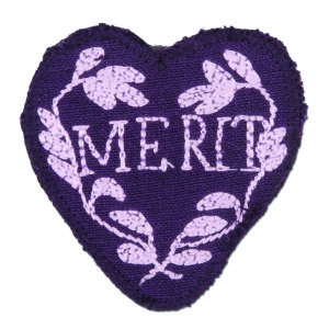 080516VV purple heart 1