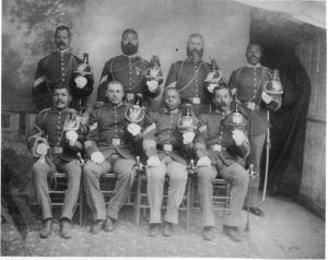 092216vv-buffalo-soldiers