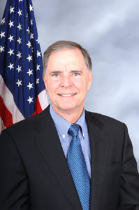 Republican Congressman Bill Posey, Rockledge, is hopeful the 115th Congress will be able to resolve ongoing Department of Veterans Affairs problems. He gave Veteran Voice an exclusive interview to discuss the coming session of Congress after the 2016 elections.